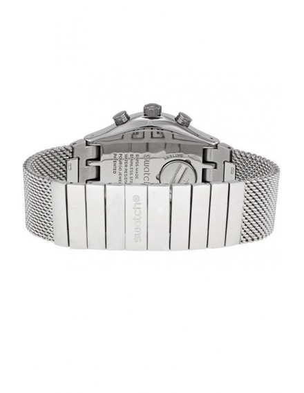 Swatch SUTS401 - Unisex Watch