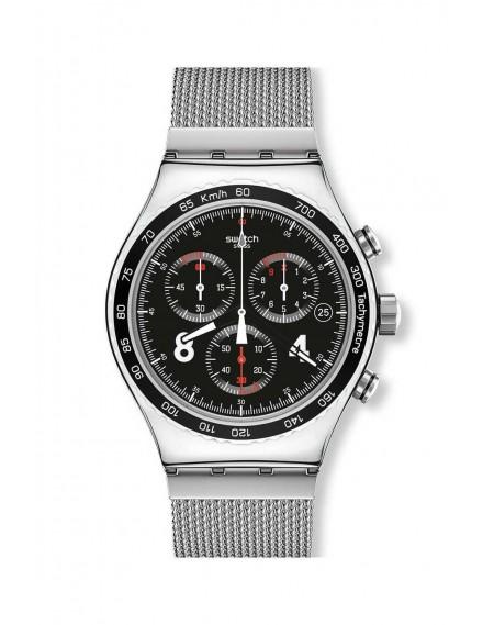 Swatch Yvs401G