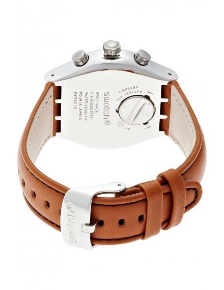 Swatch SUTW400 - Unisex Watch