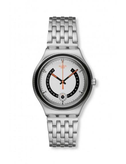 Swatch Yws405G