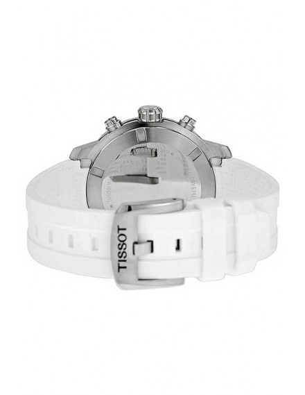 Helix TW027HL08 - Women's Watch