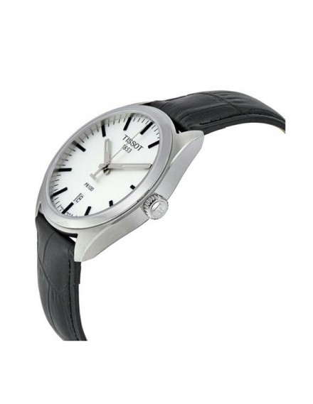 Helix TW013HL07 - Women's Watch