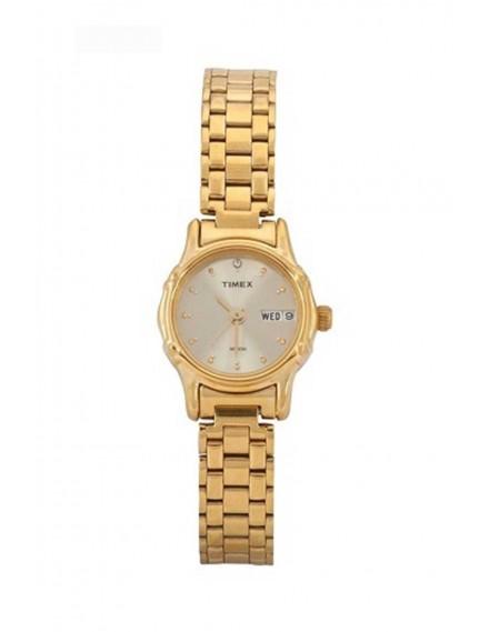 Timex B810