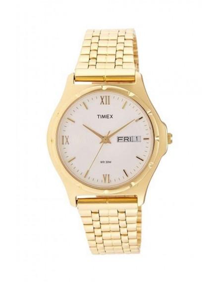 Timex Bw00