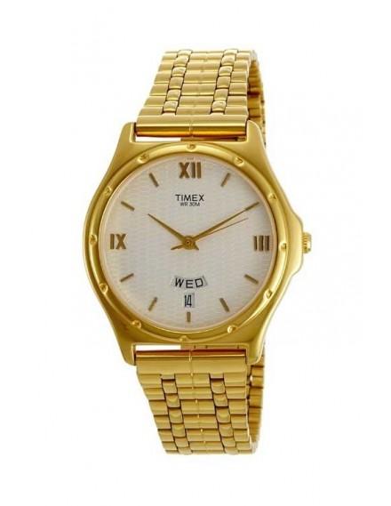 Timex BW02