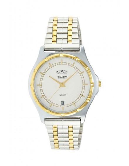 Timex Bw03