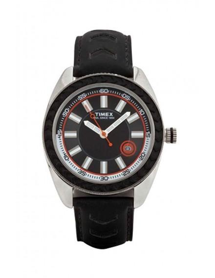 Timex D602