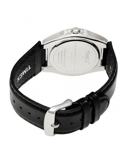 Timex LS09 - Women's Watch