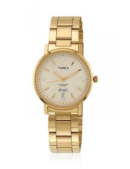 Timex H806