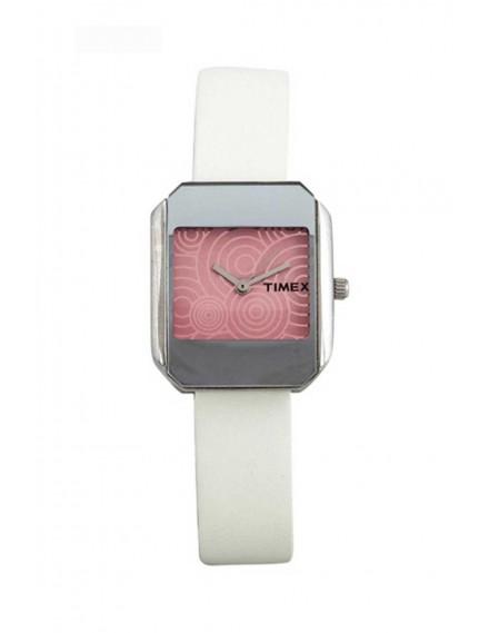 Timex Ib05