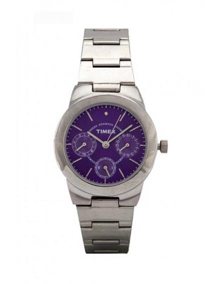 Timex J101
