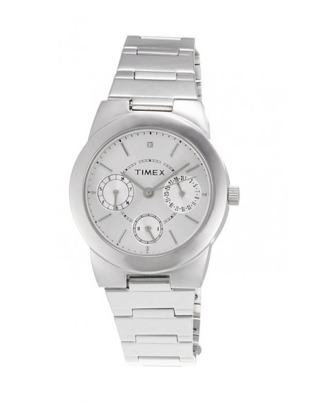 Timex TW000T609