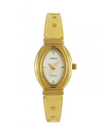 Timex JW11