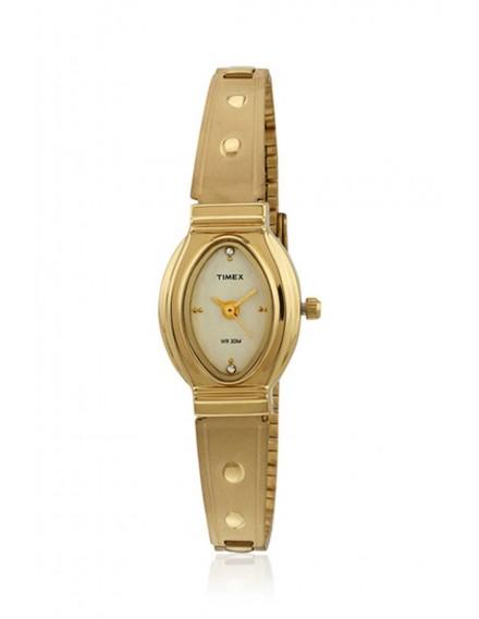 Timex Jw12
