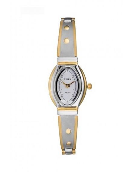 Timex Jw14