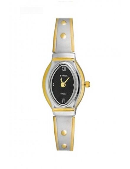 Timex Jw16
