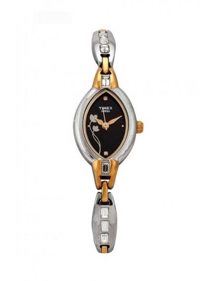 Timex K504