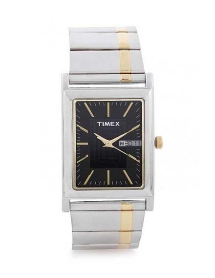 Timex L502
