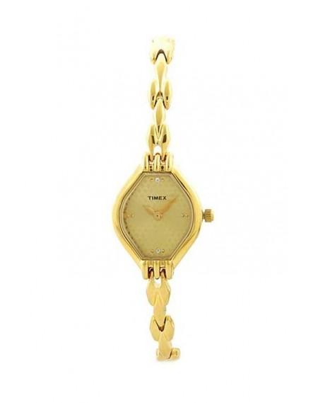 Timex L900