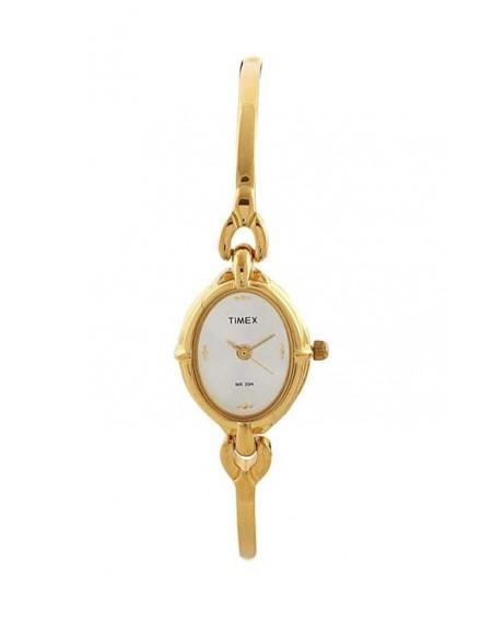 Timex LK03