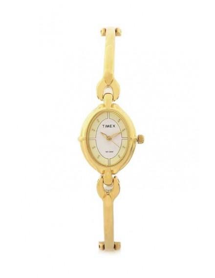 Timex LK19