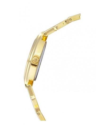 Timex TWEL11509
