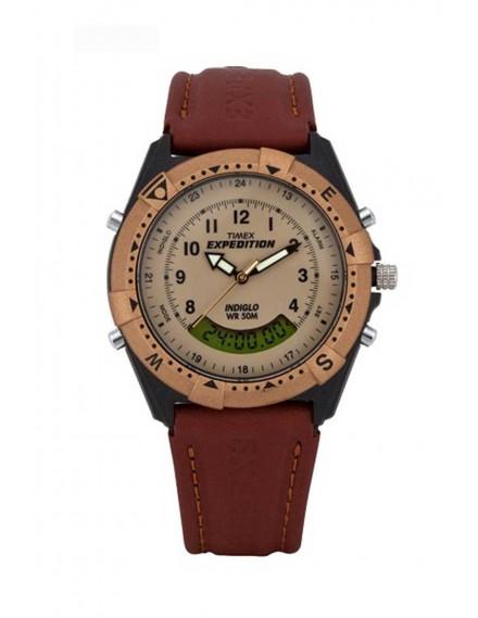 Timex Mf13