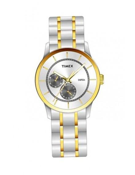 Timex MI20