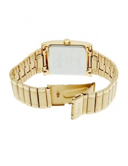 Timex TWEL11505