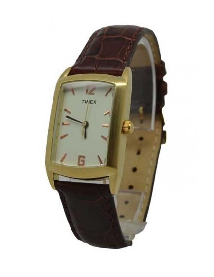 Timex T19681