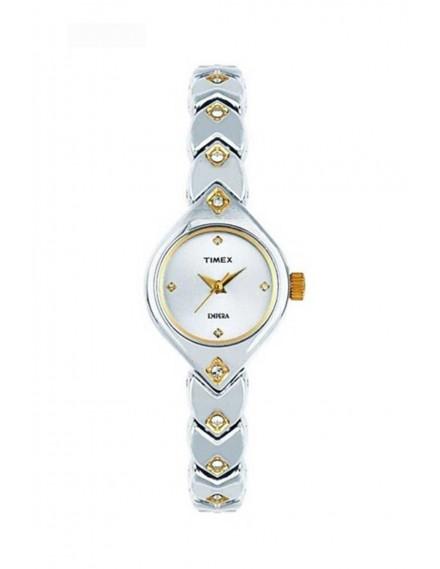 Timex Ti000O90300