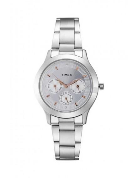 Timex Ti000Q80300