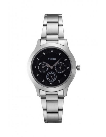 Timex Ti000Q80400