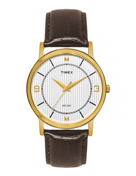 Timex J103