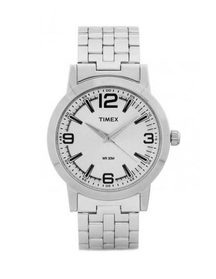 Timex LS14