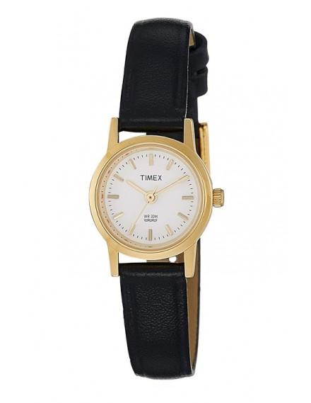 Timex TWEL11203