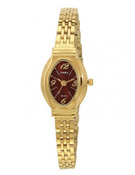 Helix TW022HL09 - Women's Watch