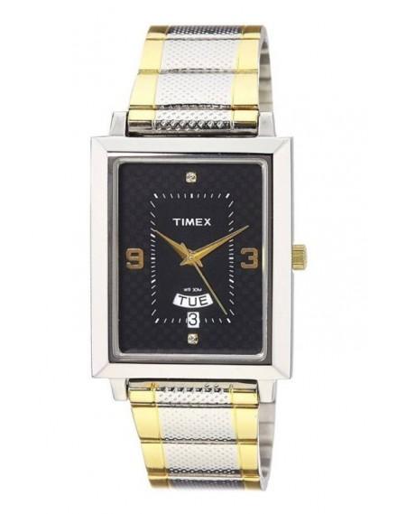 Timex TWEL11506