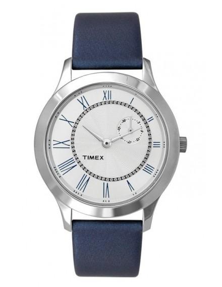 Timex TW000CS06