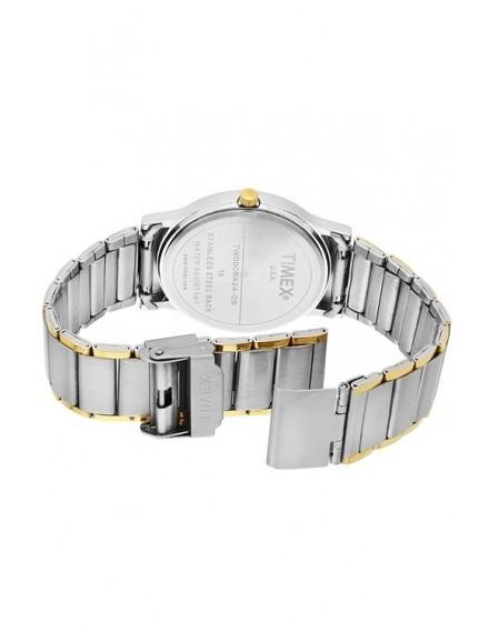 Timex TW000CS10 - Women's Watch