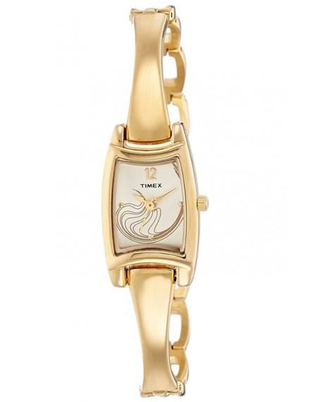 Timex TW000SS15