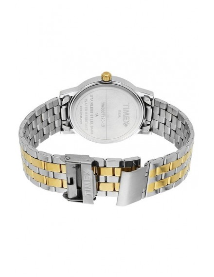 Helix TW031HL02 - Women's Watch