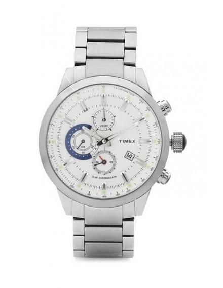 Timex TW000Y400