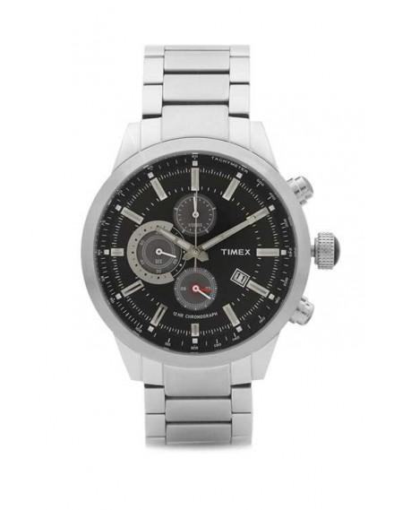 Timex TW000Y402