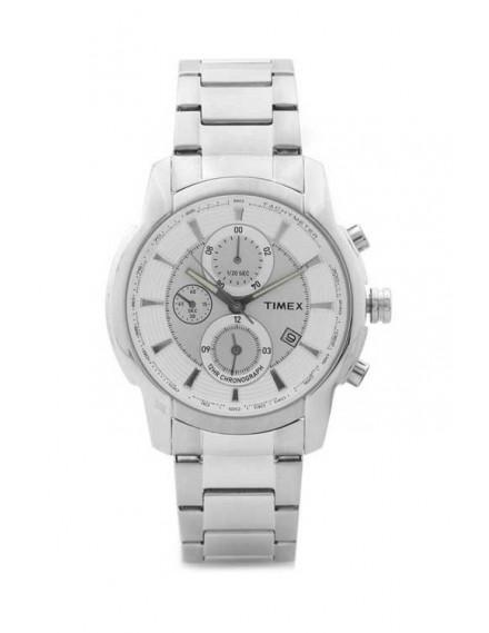 Timex TW000Y500