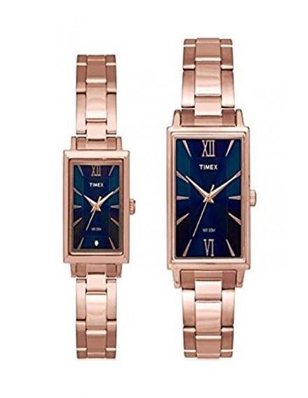 Timex TW00PR218
