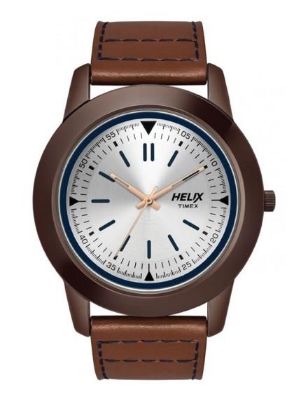 Timex TW028HG09