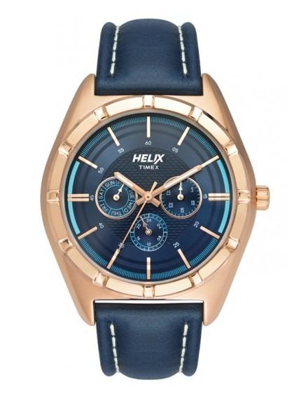 Timex TW029HG04EX