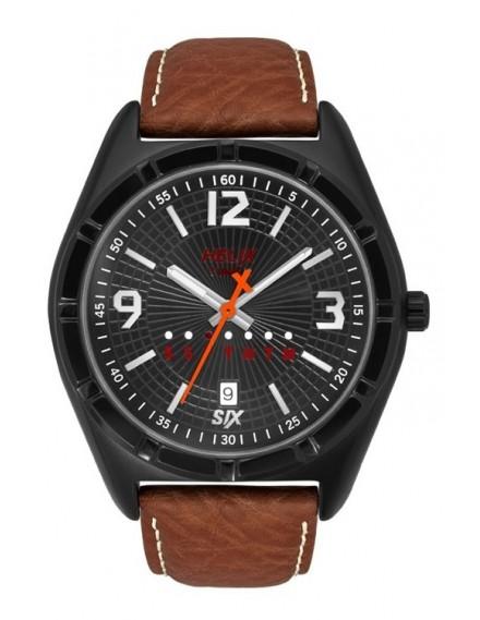 Timex TW029HG09