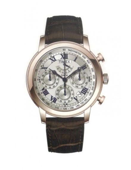 Helix 05HL02 - Women's Watch